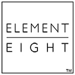 Element Eight